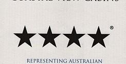 Certificate4stars