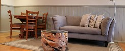 Lounge_Comforts